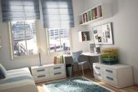 мебели за детската стая